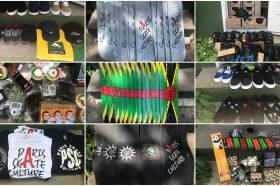 Envoi de matériel en Jamaïque-image