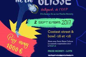 TPG-Trophées Parisien de la Glisse 2 septembre EGP18-image