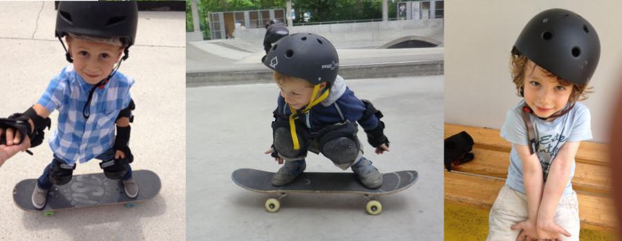 babies-skate1