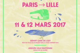 BUSTRIP Lille Championnats de France skateboard-image