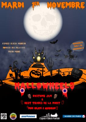 halloween-skate-party-web