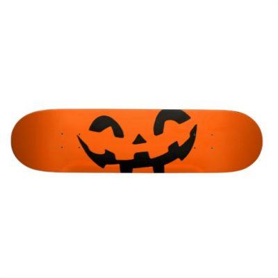 halloween_skateboard