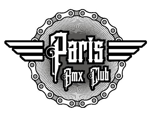 bmx_club
