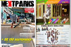 Guide des skateparks dispo )-image