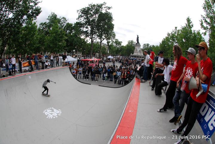Mini rampe République été 2016-image
