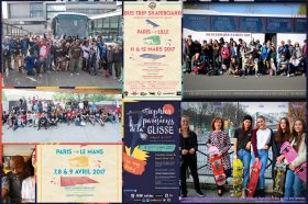 Bilan PSC – ligue Skate IDF 2017-image