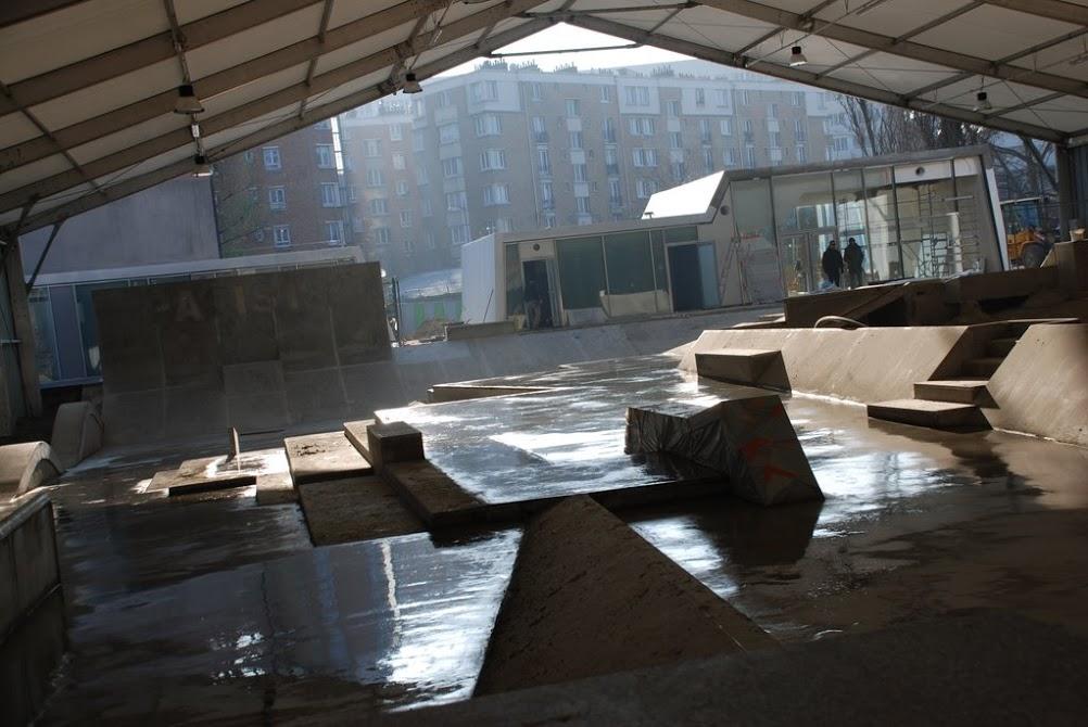 travaux skatepark 18e 19 12 2007-image