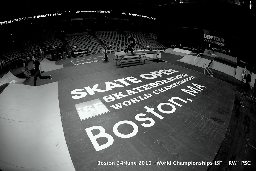 BOSTON 2010 Training World Champ…-image