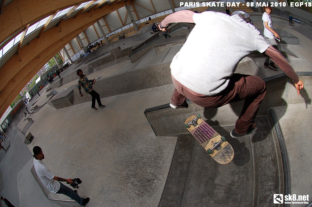 Paris Skate Day – SK8.NET-image