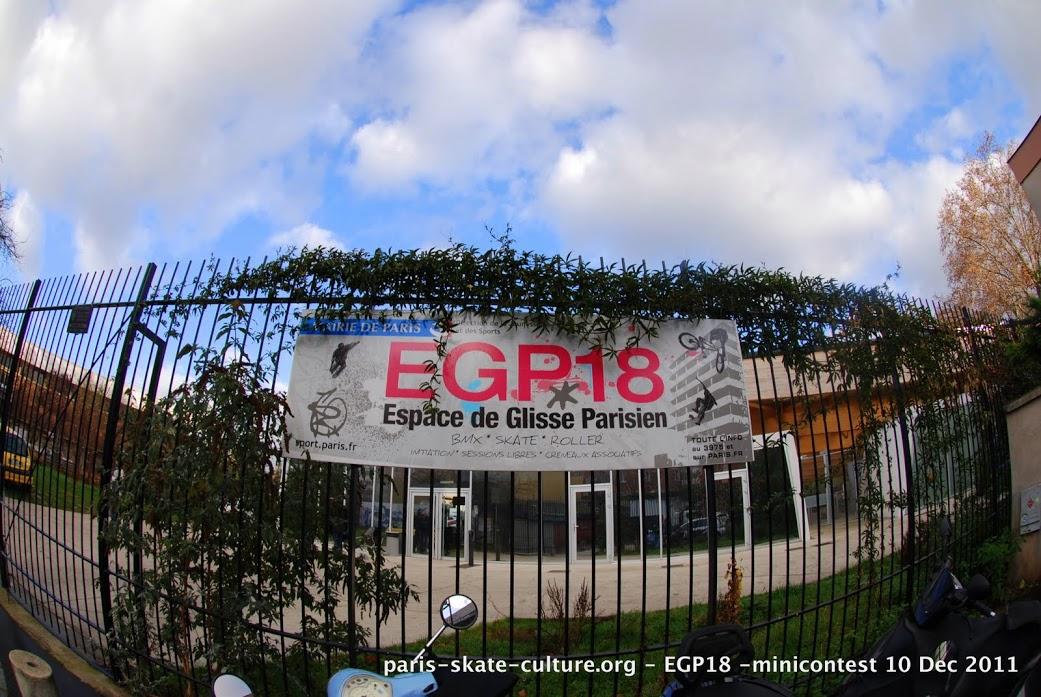 EGP18 -10 Dec. 2011 MINI contest-image
