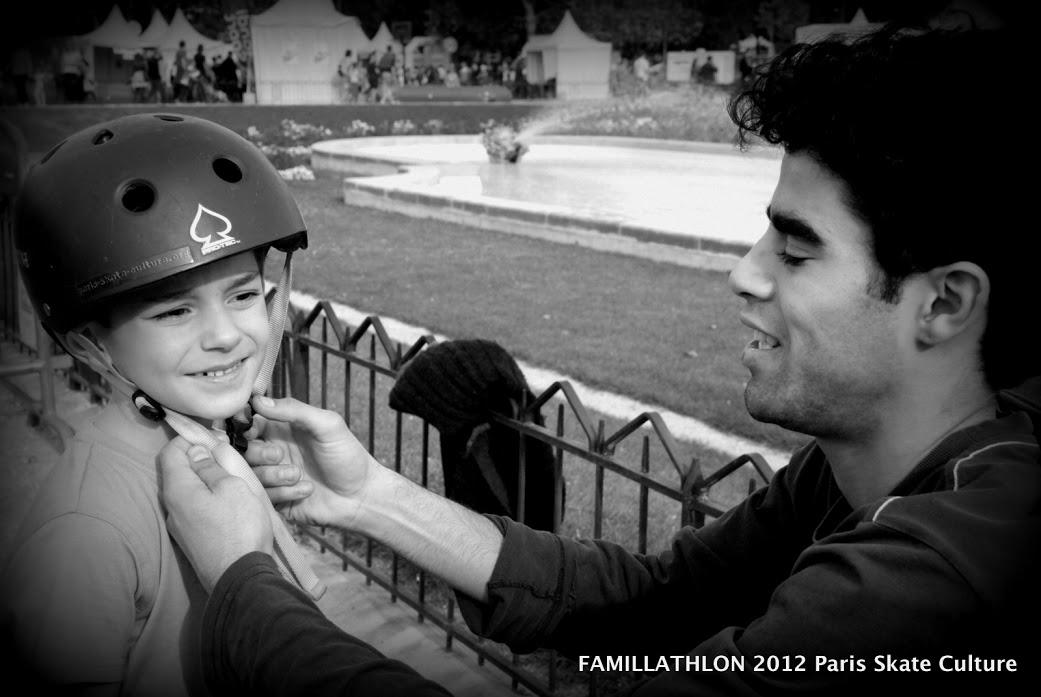 FAMILLIATHLON PSC 2012-image