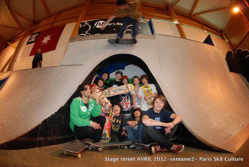 Stage Skatepark-image
