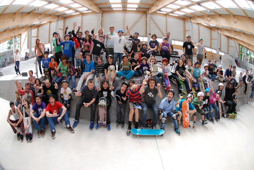 contest PSC fin d'annee2011-2012-image