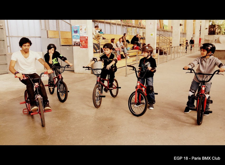 Paris BMX Club 1-image