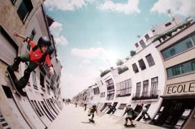 Rentrée skate la classe !-image