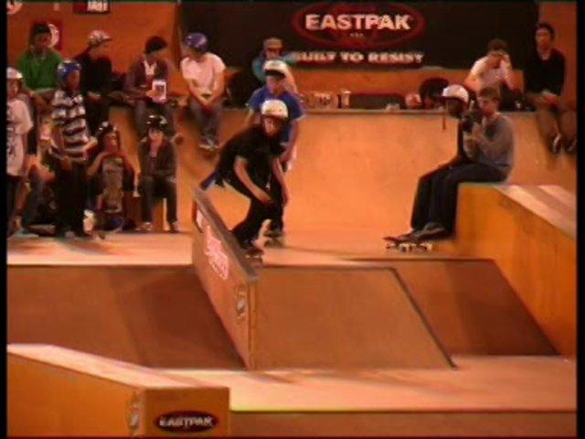 Le mans contest Mai 2009 – Bustrip PSC-image