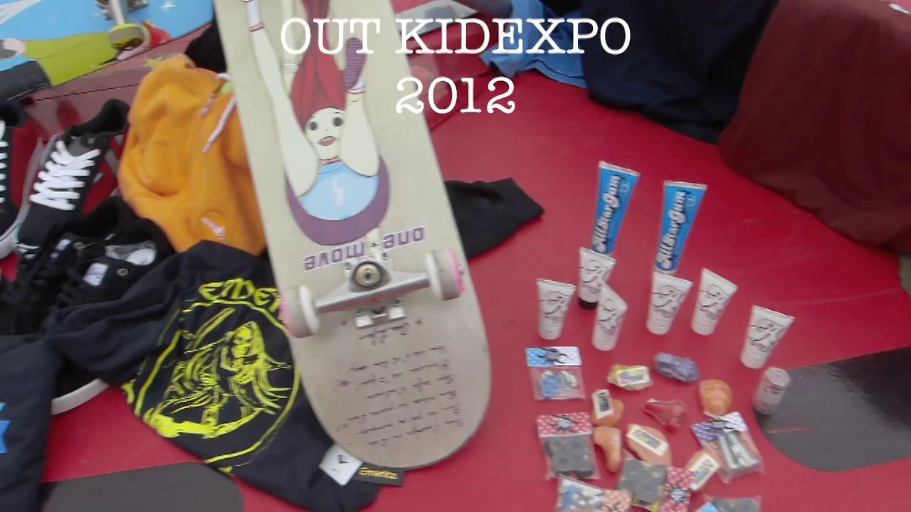 Out Contest Kidexpo 2012-image