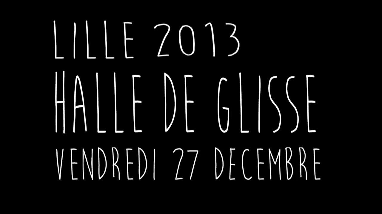 Bustrip Lille Noël 2013-image