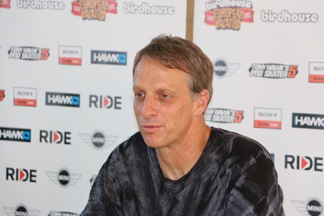Demo Tony Hawk EGP 2015-image