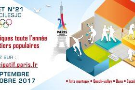 Votez pour un skatepark Olympique jusqu'au 1er Octobre-image