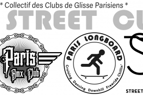 Collectif clubs glisse Parisiens- Confinement.2-image