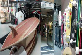 Nouveau QG PSC rue Buzenval 20e-image